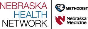 Nebraska Health Network logo