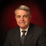 Dr. James Linder