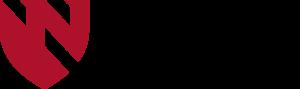 NebraskaMedicine_logo