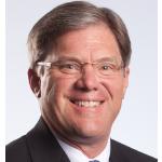 Steve Bailey, MD