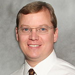 Kent Willadsen, MD
