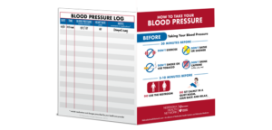 NHN_Blood-Pressure-Book-Mockup