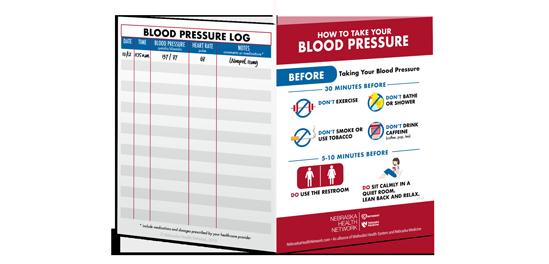 NHN_Blood-Pressure-Book-Mockup