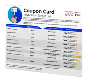 NHN_Coupon-Card-Mockup
