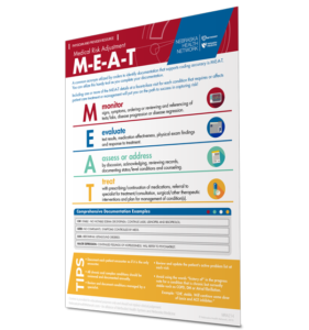 NHN MEAT Overview