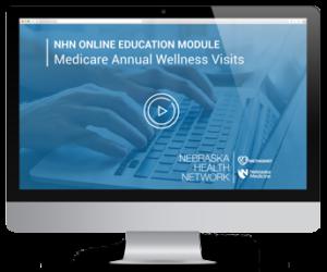 NHN_Medicare-AWV-Module-Mockup