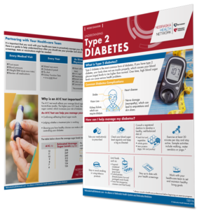 NHN Type 2 Diabetes Overview