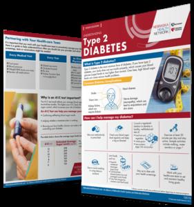 NHN Type 2 Diabetes