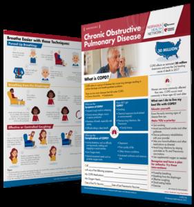 NHN_COPD-Patient-Resource-Mockup