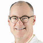 13 February 2018 – William Lydiatt, MD – Headshot of Head and Neck Surgeon William Lydiatt, MD, of Methodist Estabrook Cancer Center. PHOTO/Methodist Health System