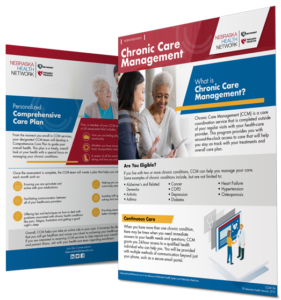 CCM Patient Resource