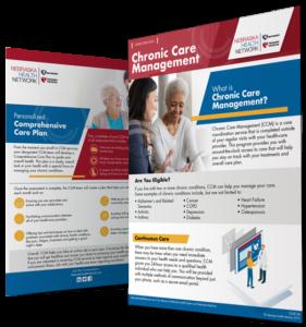 CCM Patient Resource