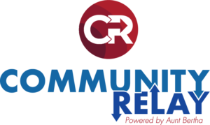 CommunityRelay_vertical