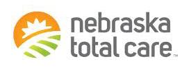 NebraskaTotalCare
