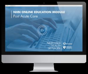 Post Acute Care Module