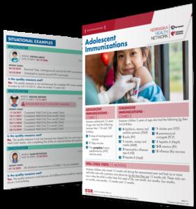 NHN_Adolescent-Immunizations-Mockup