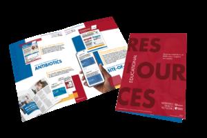 NHN Resource Catalog