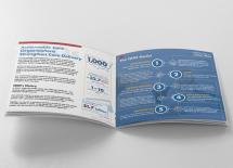 NHN Strategy Book