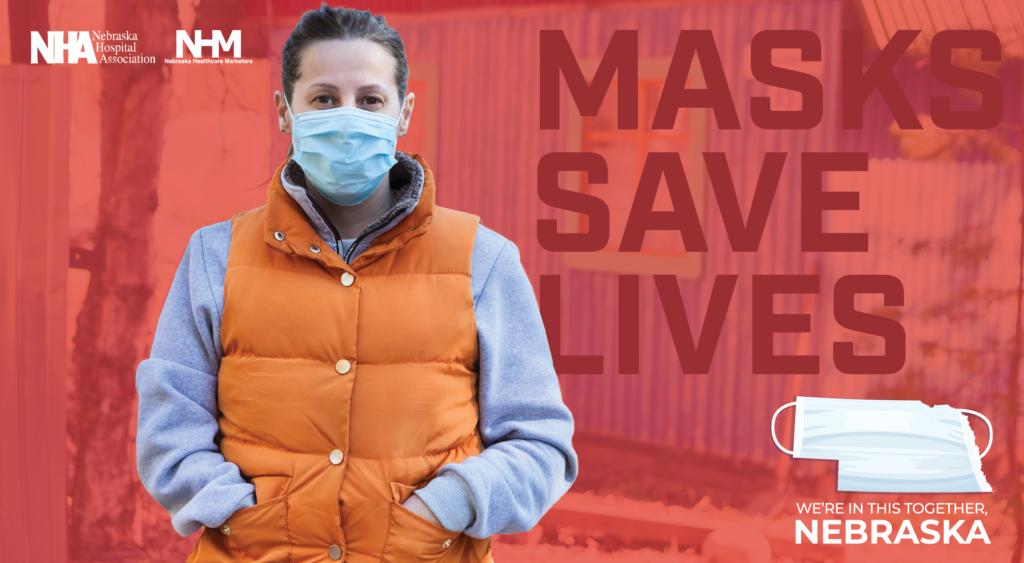 Masks Save Lives1_Facebook