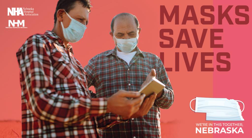Masks Save Lives5_Facebook