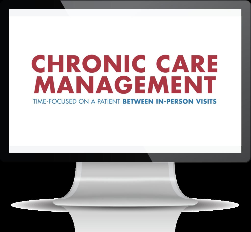 Nebraska Health Network CCM